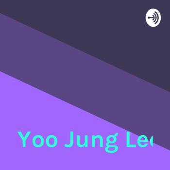 Yoo Jung L