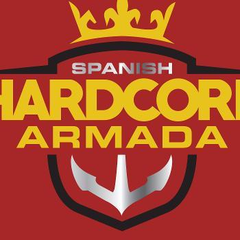 Spanish Hardcore Armada