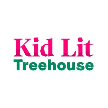 The Kid Lit Treehouse Podcast