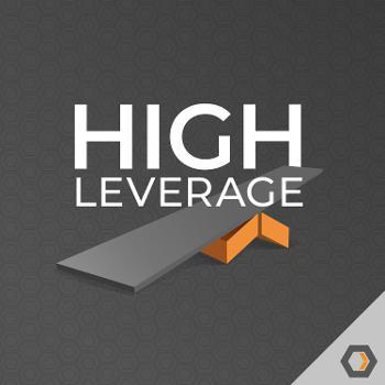 High Leverage