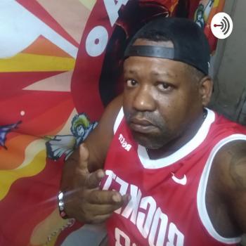 M40 ?? Marcelinho Do Rap ??????