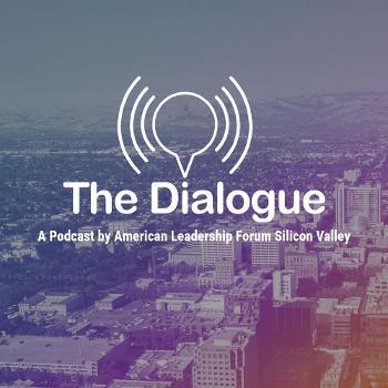 ALF's The Dialogue
