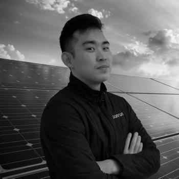 The Solar Update