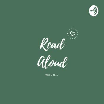 Read Aloud with Dev