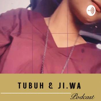 Tubuh & Ji.wa