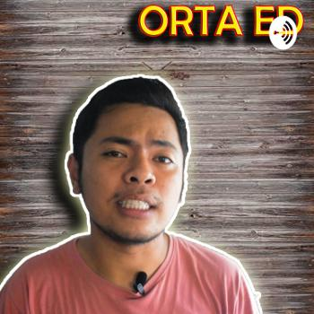 Podcast Orta Ed