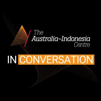 AIC In Conversation