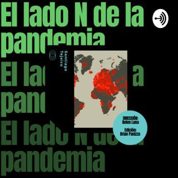 El Lado N de la Pandemia