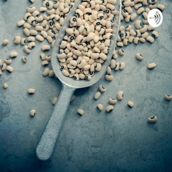 How to cook melonti beans
