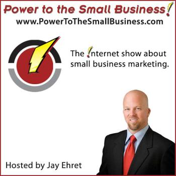 Power to the Small Business | Branding / Marketing Plans & Ideas / Social Media / Customer Experience Design / Digital Marketing