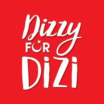 Dizzy for Dizi