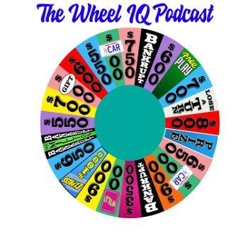 Wheel IQ