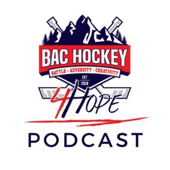 BAC Hockey 4 Hope