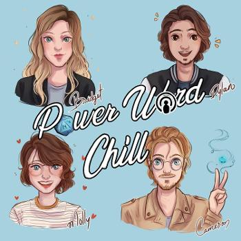 Power Word Chill
