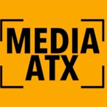 Media Monday Show!   Media ATX