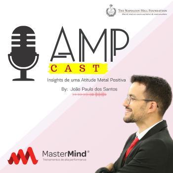 AMP Cast