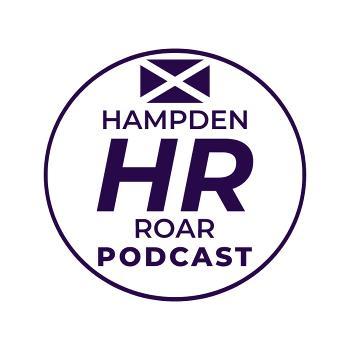 The Hampden Roar