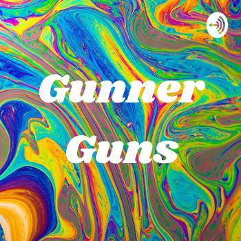 Gunner Guns