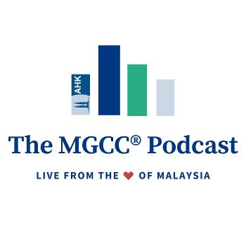 The MGCC® Podcast