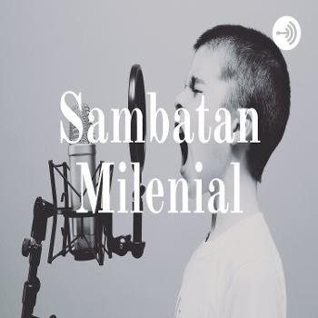 Sambatan Milenial