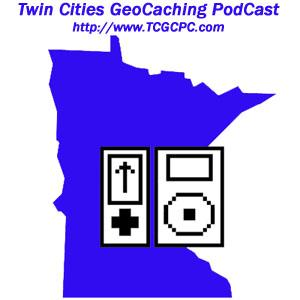 Twin Cities GeoCaching PodCast