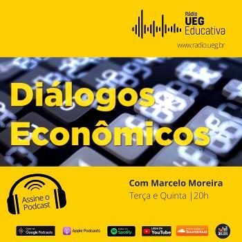 Diálogos Econômicos