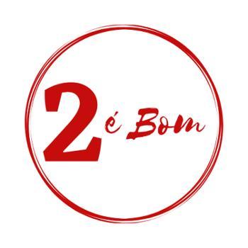 2 é Bom