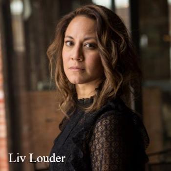 Liv Louder