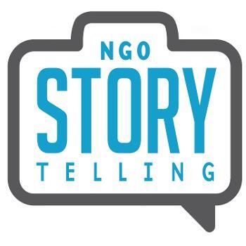 NGO Storytelling