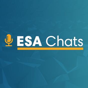ESA Chats