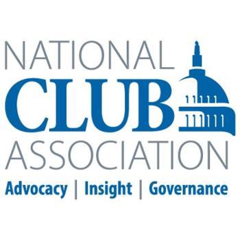NCA's COVID19 Legislative Club Update
