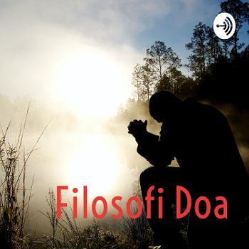 Filosofi Doa