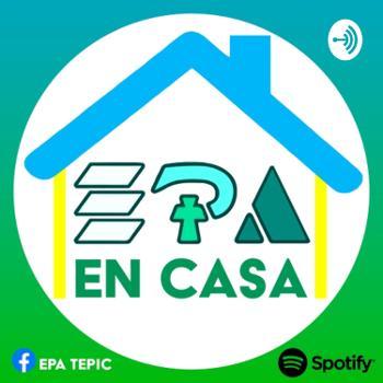 EPA En Casa