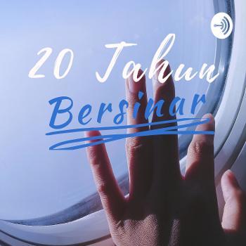 20 Tahun Bersinar