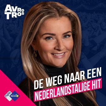 De weg naar een Nederlandstalige hit