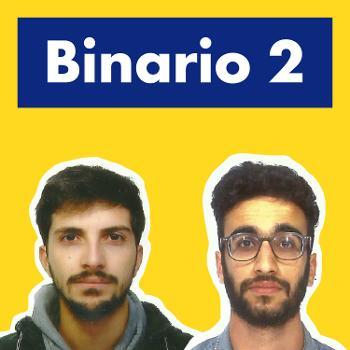 Binario 2