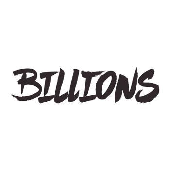 OMF Billions Audio