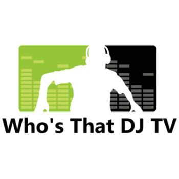 Who's That DJ TV