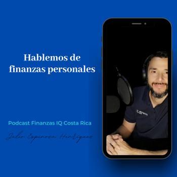 Finanzas IQ Costa Rica