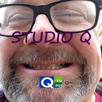 Q-90.1's Studio Q