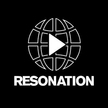 Resonation Radio by Ferry Corsten