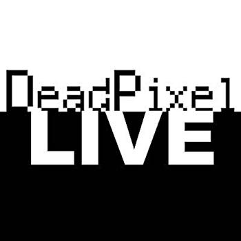 Dead Pixel Live