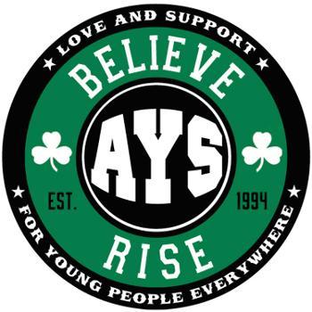 AYS Podcast