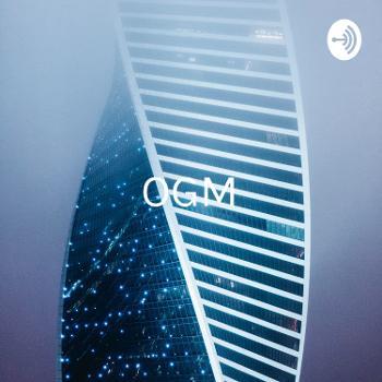 OGM - ORGANISMOS GENETICAMENTE MODIFICADOS
