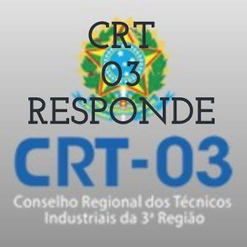 CRT 03 RESPONDE