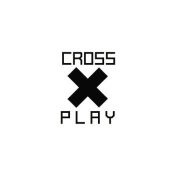 Crossplay Media Id