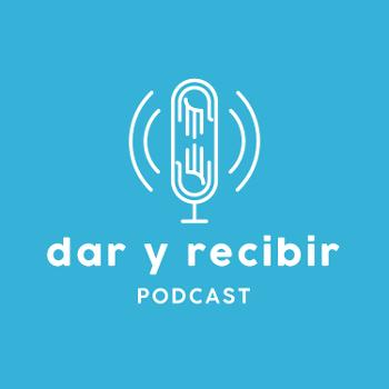 Dar y recibir Podcast