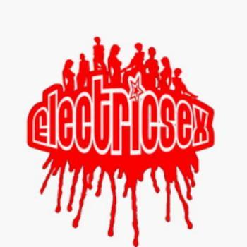 ElectricSex Podcast