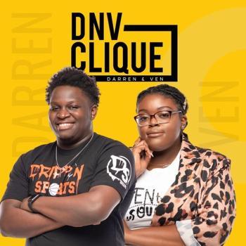 DNVClique