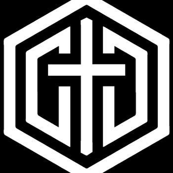 One Community Church (OCC) News
